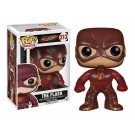 Funko The Flash 213