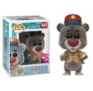 Funko Flocked Baloo 441