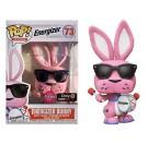 Funko Flocked Energizer Bunny