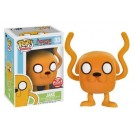 Funko Flocked Jake