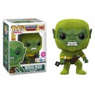 Funko Flocked Moss Man