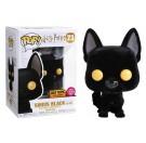 Funko Flocked Sirius Black as Dog