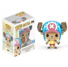 Funko Flocked Tony Tony Chopper