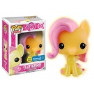 Funko Fluttershy Exclusive
