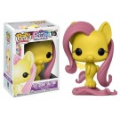 Funko Fluttershy Sea Pony
