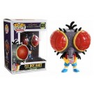 Funko Fly Boy Bart