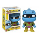 Funko Frankenstein Jr