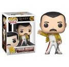 Funko Freddy Mercury Wembley