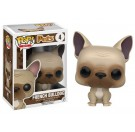 Funko French Bulldog