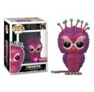 Funko Flocked Fwooper