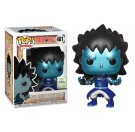 Funko Gajeel Dragon Force