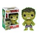 Funko Gamma Glow Hulk Exclusive
