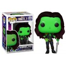 Funko Gamora, Daughter of Thanos