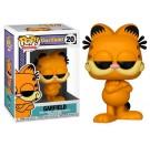 Funko Garfield