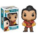 Funko Gaston