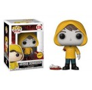 Funko Georgie Denbrough Chase