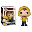 Funko Georgie Denbrough