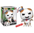 Funko Giant Burnt Stay Puft 10''