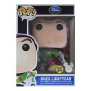 Funko Giant Buzz Lightyear with Zurg