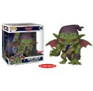 Funko Giant Green Goblin 10''