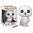 Funko Giant Hedwig 10''