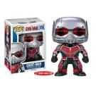 Funko CW Giant-Man