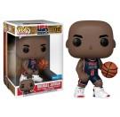 Funko Giant Michael Jordan 10''