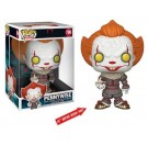 Funko Giant Pennywise 10''