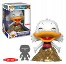 Funko Giant Scrooge McDuck
