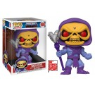 Funko Giant Skeletor 10''