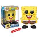 Funko Giant Spongebob Squarepants 10''
