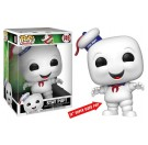 Funko Giant Stay Puft 10''