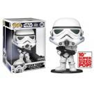 Funko Giant Stormtrooper 10''