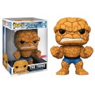 Funko Giant The Thing 10''