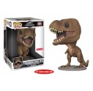 Funko Giant Tyrannosaurus Rex