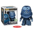 Funko Giant Wight