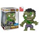 Funko Giant Zombie Hulk 10''