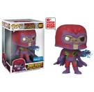 Funko Giant Magneto 10''