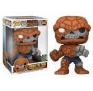 Funko Giant Zombie The Thing 10''