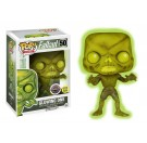 Funko Glowing One GITD