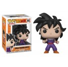 Funko Gohan Training Outfit