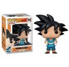 Funko Goku 28th World Tournament