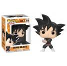 Funko Goku Black