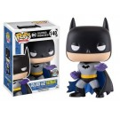 Funko Golden Age Batman