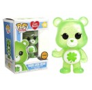 Funko Good Luck Bear Chase