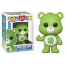 Funko Good Luck Bear