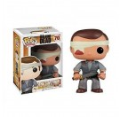 Funko The Governor PX Exclusive