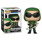 Funko Green Arrow 628
