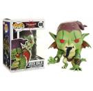 Funko Green Goblin 408