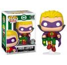 Funko Green Lantern Alan Scott